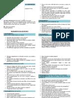 Confissão - Exame de consciência.docx