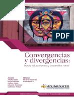 Convergencias_y_divergencias_hacia_educa.pdf