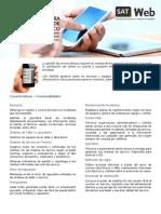 Presentación-SatWeb.pdf