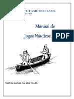 15_ManualDeJogosNauticos.pdf