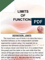 01 limits.pptx