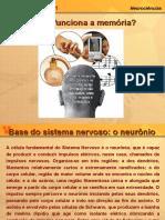 neurociencias.ppt
