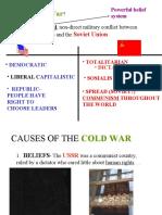 Cold War.ppt