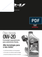 CR-V 2014 - Proprietário.pdf