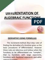 04 differentiating algebraic functions.pptx