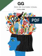 Catalogo2020_72.pdf