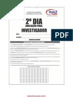 investigador_2_dia.pdf
