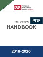 1920-hs-handbook