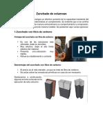 ENCAMISADO POR MEDIO DE CONCRETO ARMADO.pdf