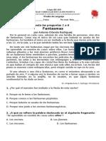 325506561-Evaluacion-Comprension-Lectora-Sexto-Basico