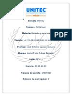 Entregable 2 DERECHO.docx