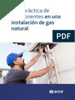 ARCO_Guia_Gas_Natural