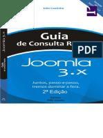 334900208-GuiaJoomla3-x.pdf