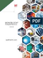 Monoblock-catalog.pdf