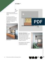 01-Workshop-Smart-Color.pdf