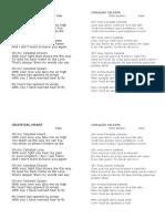 Celestial heart.pdf