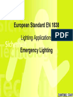 Lichttechnik_EN1838