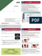 KLV32BX300_qs_ES.pdf