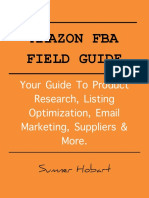 AMZ-Escape-Plan-FBA-Feild-Guide-Student-Exclusive
