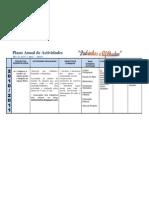 Planificação Recepção aos alunos_10