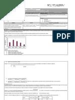 Plan de clases Matemáticas 1.docx