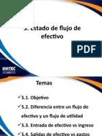 5 Estado de flujo de efectivo.pptx