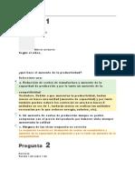 Evalaucion3.docx
