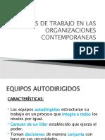 SEM_7_EQUIPOS_CONTEMPORANEOS