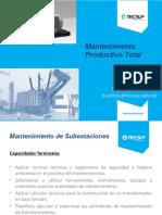 6. TPM.pptx