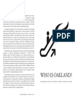 who_is_oakland-IMPOSED.pdf