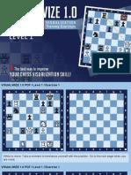 VISUALWIZE 1.0 PDF LEVEL 1.pdf
