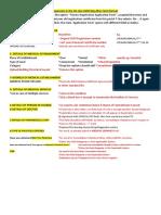 The discrepancies in the On Line CMO Reg Renwl-3.pdf
