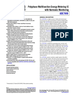 ADE7880.pdf