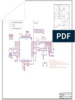 w5500-ref-rj45with20150406.pdf