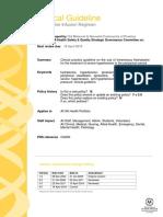 hydralazine infusion regimen_29042016.pdf