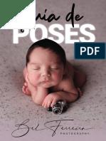 guia-de-poses-newborn