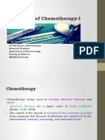 10. Principles of chemotherapy Dr Vetri.pptx