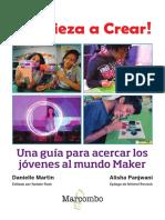 Empieza_a_Crear_digital.pdf