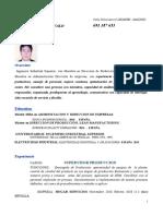Crr99 Madrid 2020.docx