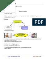 wilsonaraujo-financeiro-orcamentopublico-001.pdf