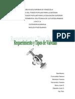 Requerimiento_de_valvulas