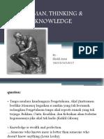 MANUSIA_BERFIKIR_and_PENGETAHUAN.pptx