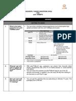 FAQ unifi 100Mbps.pdf