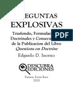 preguntas explosivas.pdf
