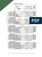 IngenieriaMecanica2012electromec.pdf