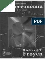 Macroeconomía_ Teorías y políticas ( PDFDrive.com ).pdf