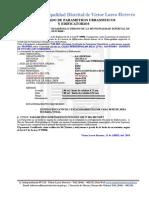 EXP. 7548-2019- E - PÍO XII - MINEDU I.doc