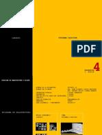 PROYECTO 4_2010-1-B