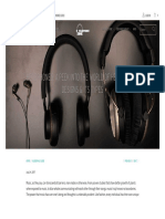 All about Headphones.pdf