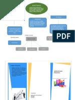 Mapa Conceptual y folleto de Analisis Financiero.docx